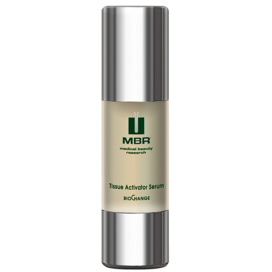 MBR Medical Beauty Research Tissue Activator Serum