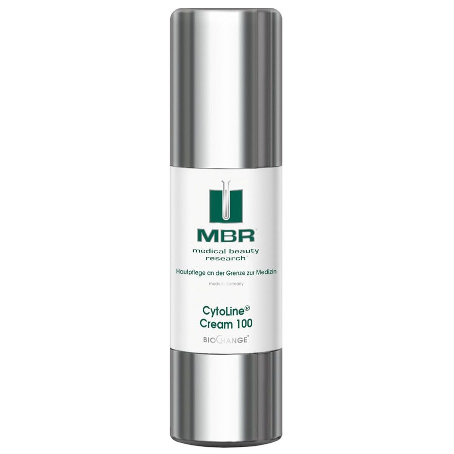 MBR Medical Beauty Research Cytoline® Cream 100