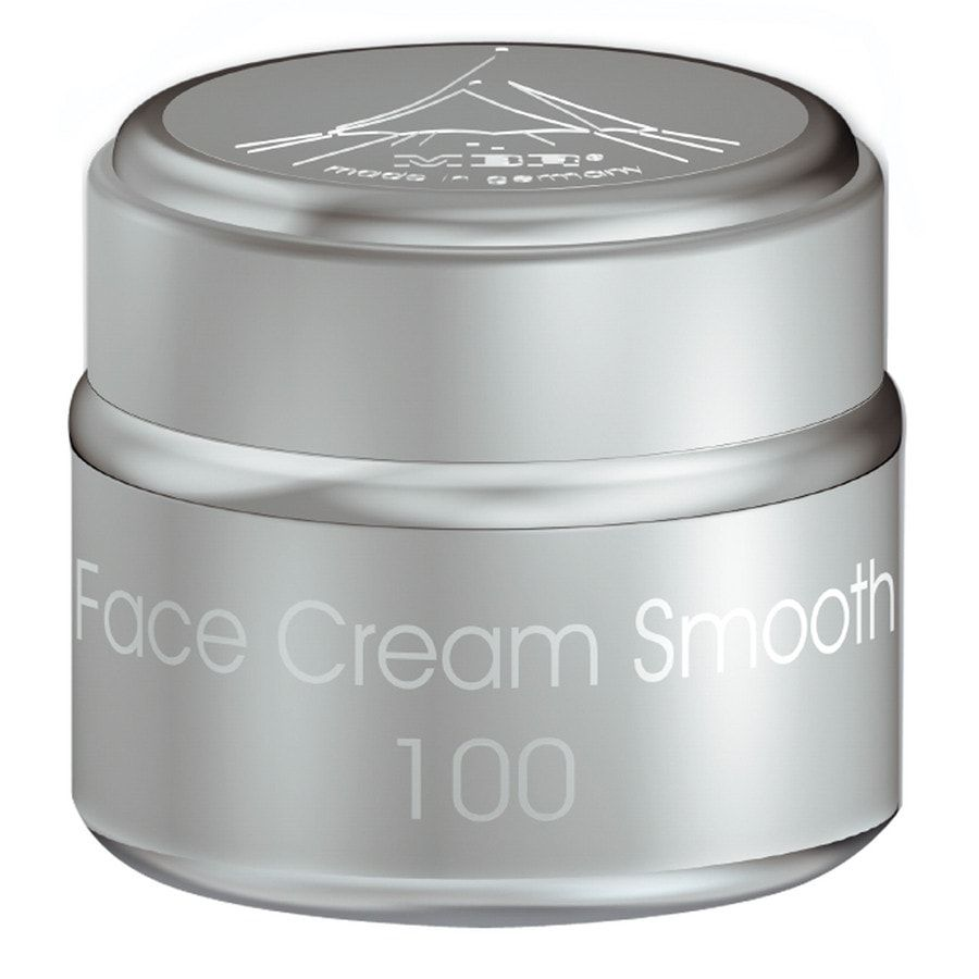 MBR Medical Beauty Research Face Cream Smooth 100