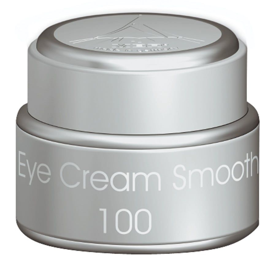 MBR Medical Beauty Research Eye Cream Smooth 100