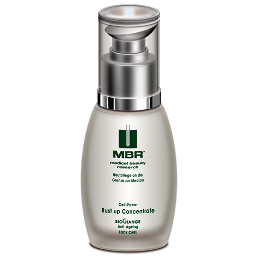 MBR Medical Beauty Research Cell-Power Bust Up Concentrate Zpevňující
