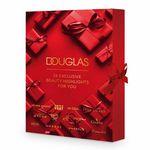 Douglas Collection Adventný kalendár 2021