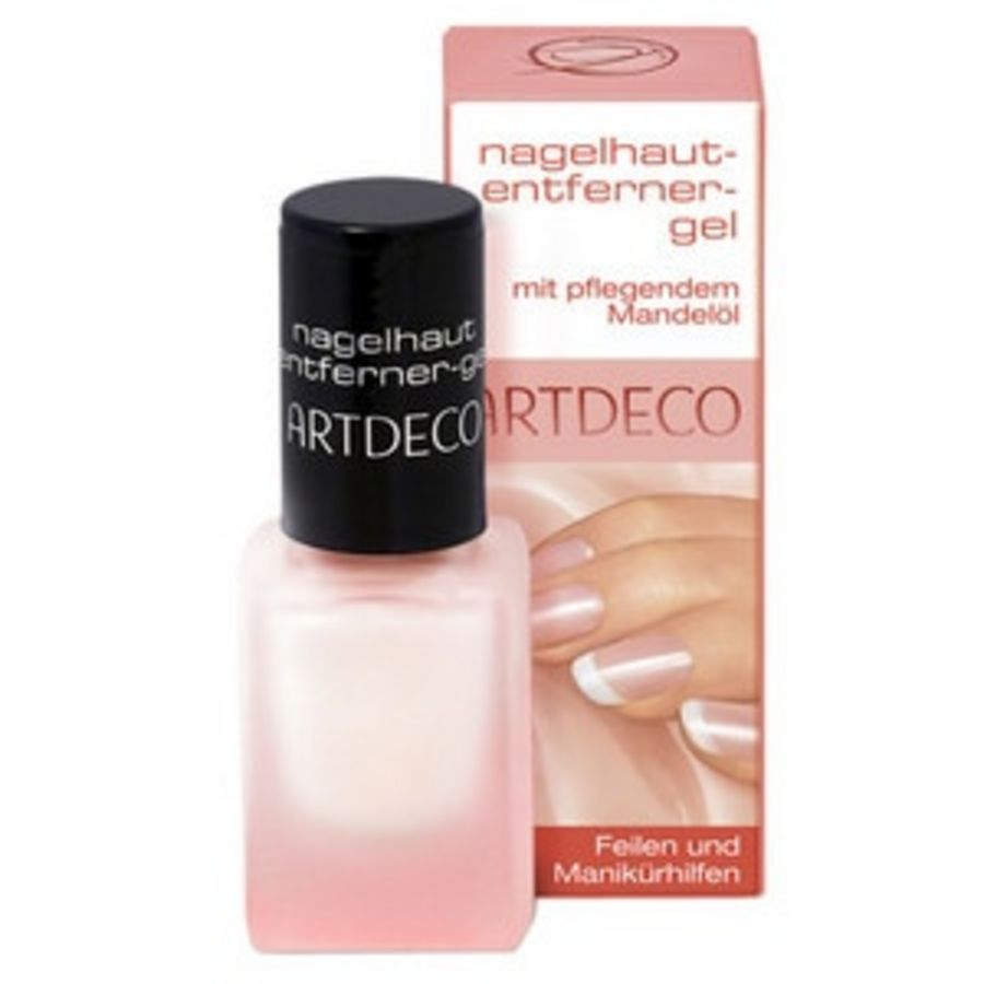 ARTDECO Cuticle Remover Gel