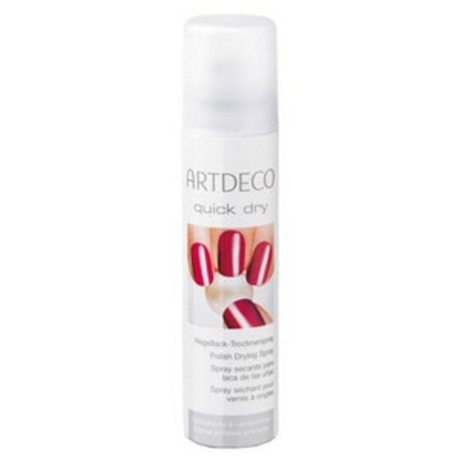 Artdeco Quick Dry Spray