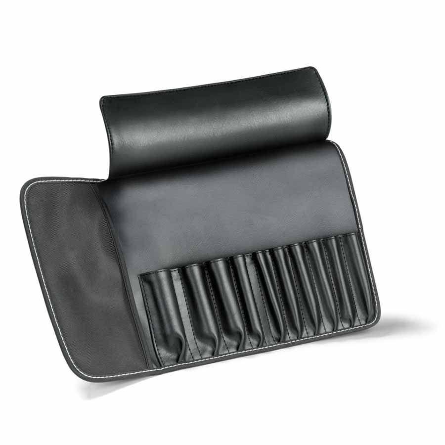 ARTDECO Profi Brushes Bag