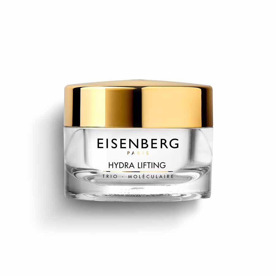 Eisenberg Hydra Lifting