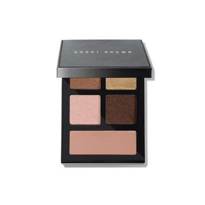 Bobbi Brown The Essential Eye Shadow Palette
