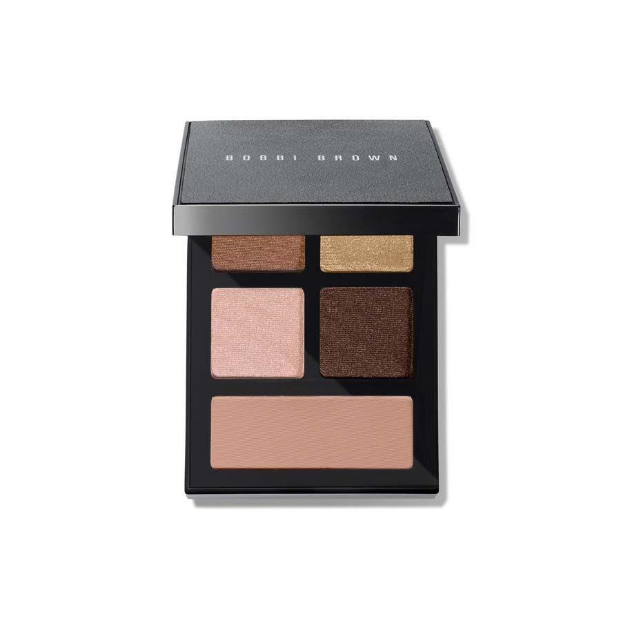 Bobbi Brown The Essential Eye Shadow Palette