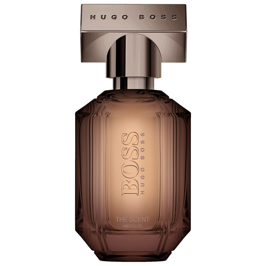 Hugo Boss The Scent Absolute