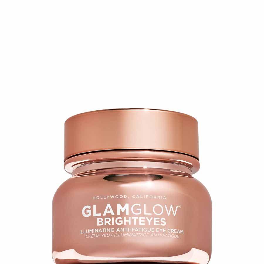 Glamglow BRIGHTEYES Illuminating Anti-fatique Eye Cream