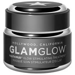 Glamglow YOUTHMUD® Glow Stimulating Treatment