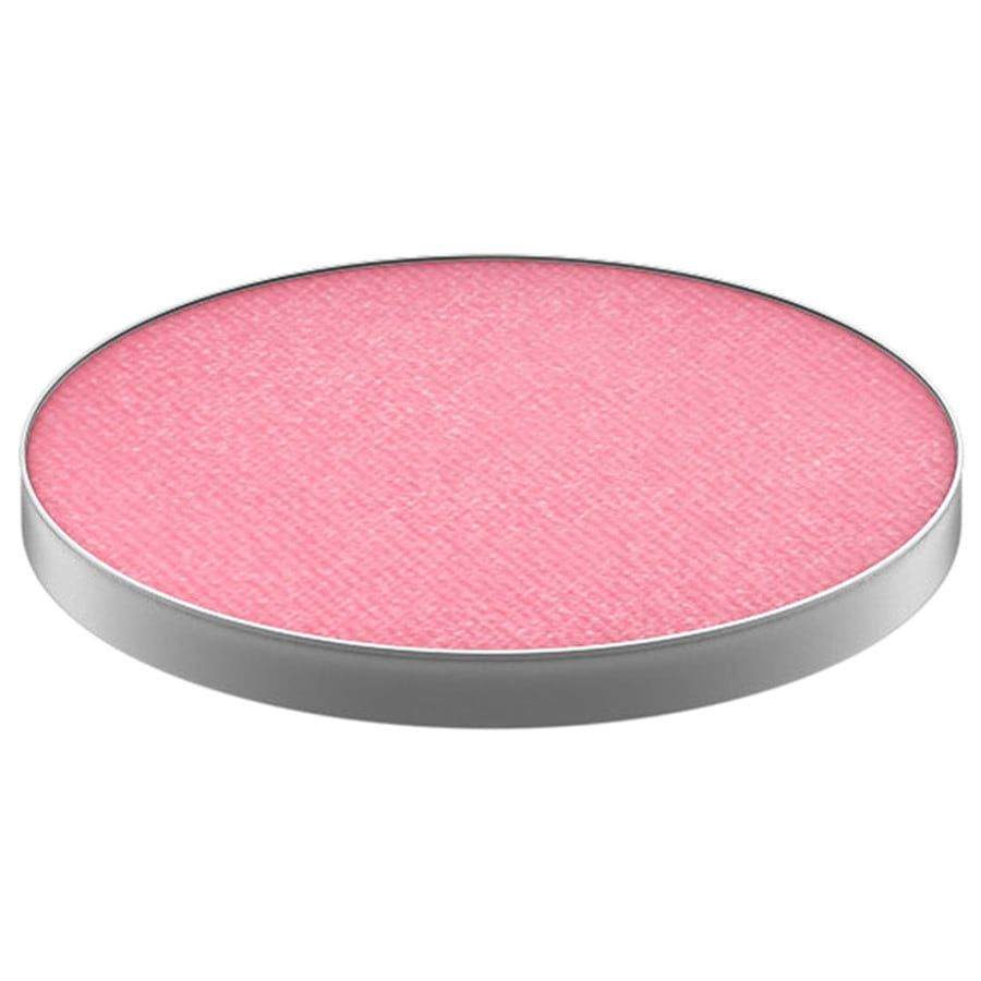 MAC Sheertone Shimmer Blush Pro Palette