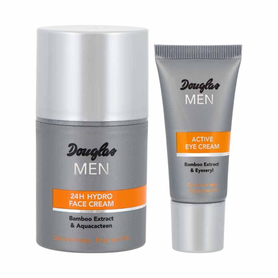 Douglas Collection MEN Face Set
