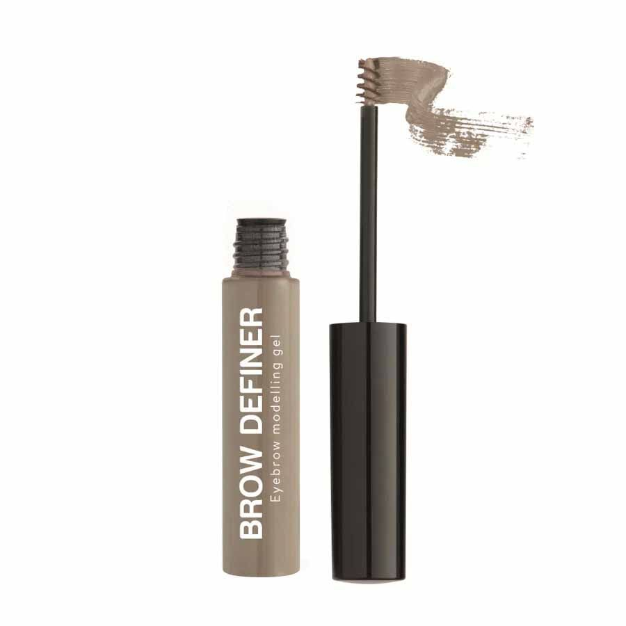 Douglas Collection Brow Definer