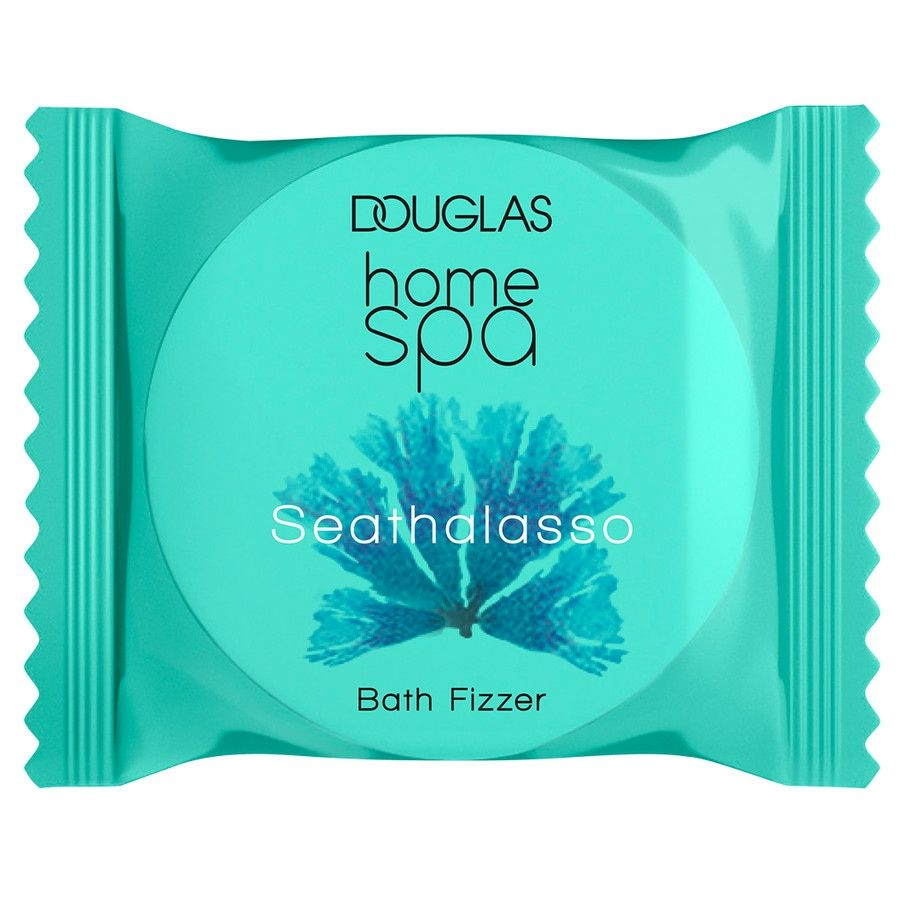 Douglas Collection Seathalasso Bath Fizzer