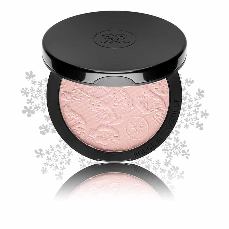 Rouge Bunny Rouge Highlighting Powder Loves Lights