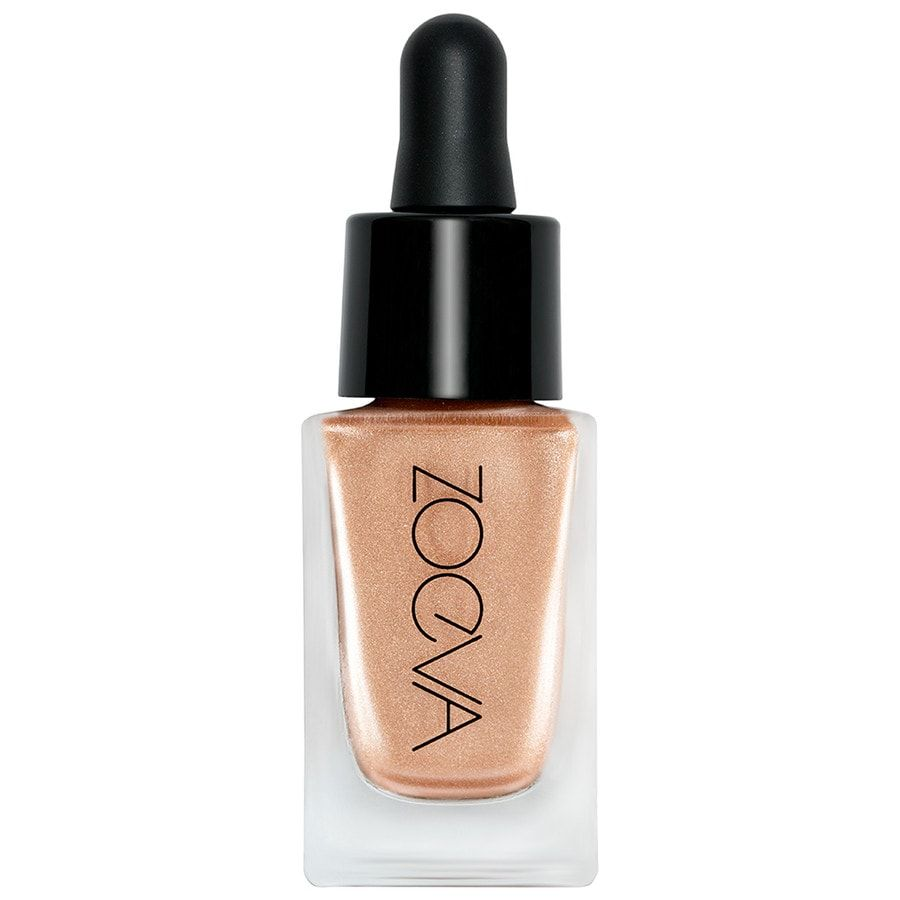 ZOEVA Liquid Light Drops
