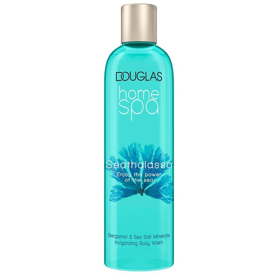Douglas Collection Seathalasso Body Wash