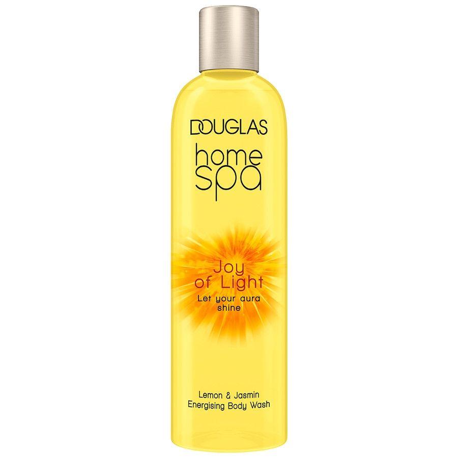 Douglas Collection Joy of Light Body Wash