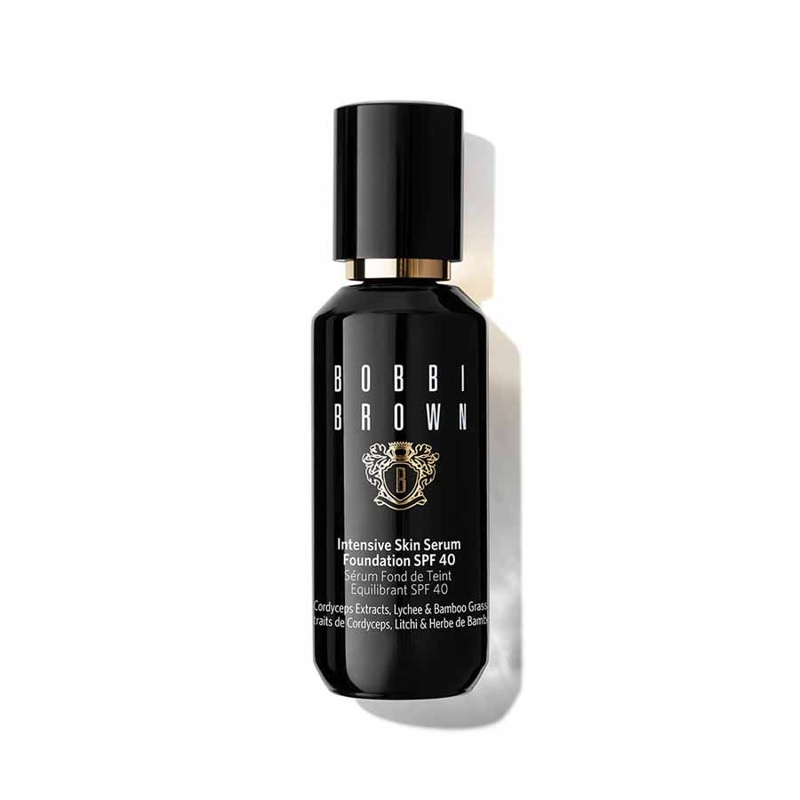 Bobbi Brown Intensive Skin Serum SPF40 Foundation