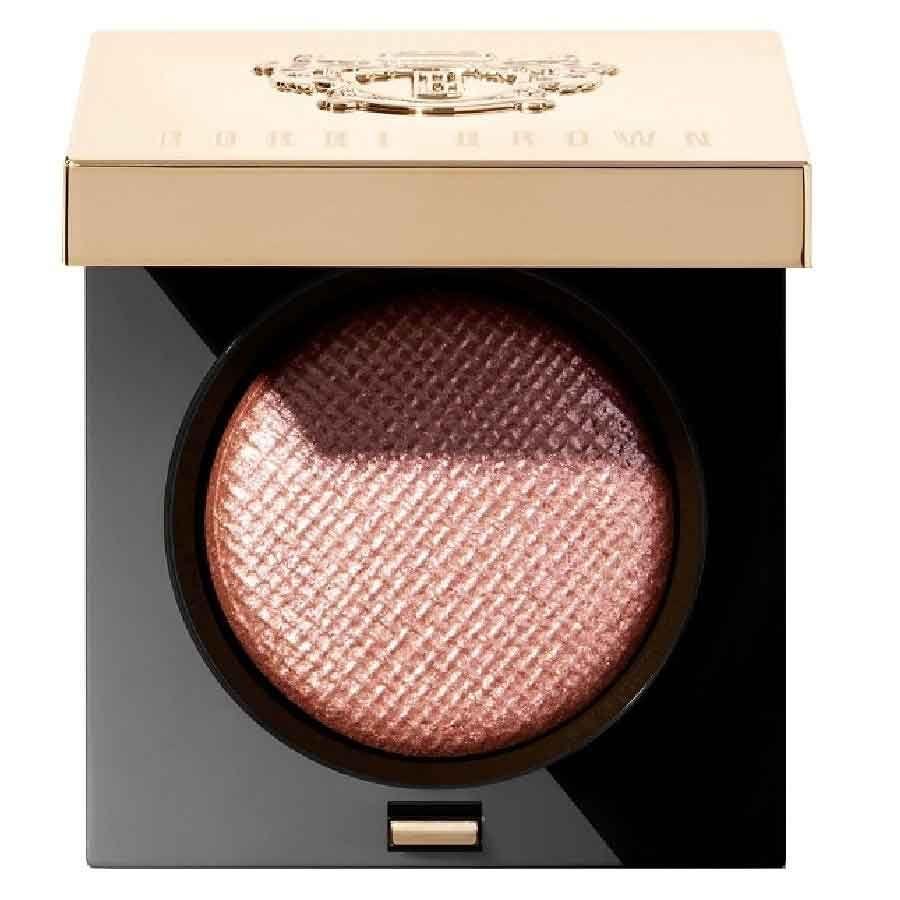Bobbi Brown Luxe Eye Shadow Rich Gemstone
