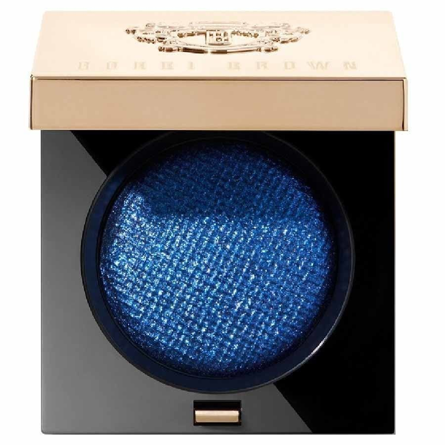 Bobbi Brown Luxe Eye Shadow Rich Gemstone