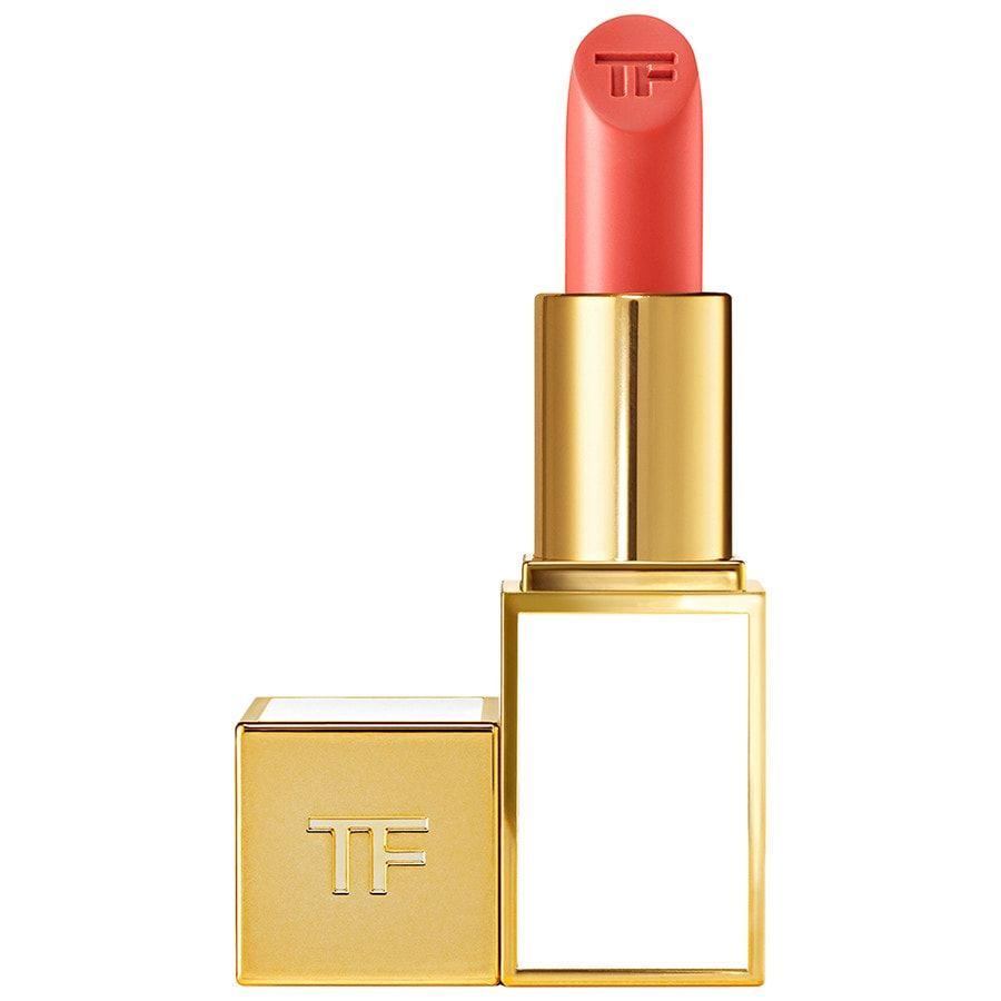 Tom Ford Boys & Girls Lip Color Sheer