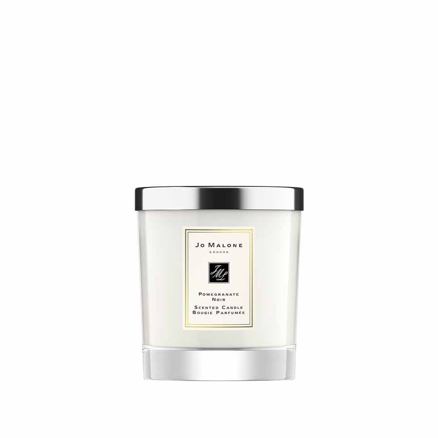 Jo Malone London Pomegranate Noir Home Candle