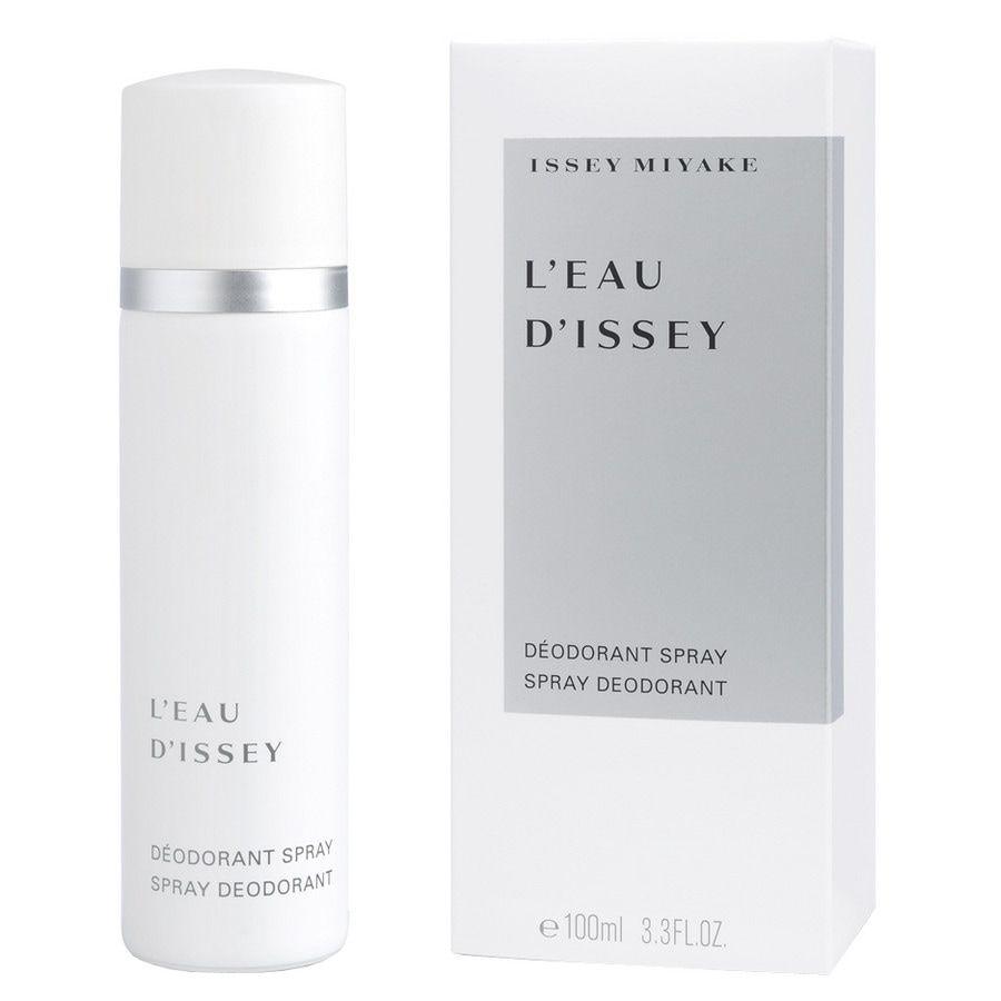 Issey Miyake L´Eau d´Issey Deodorant