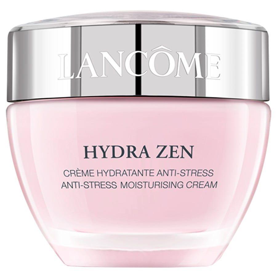 Lancôme Hydra Zen Anti-Stress Moisturising Cream