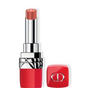 DIOR Rouge Dior Ultra Care