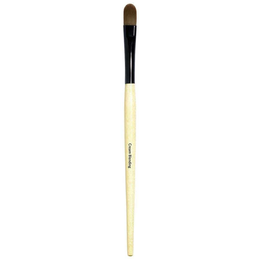 Bobbi Brown Cream Blending Brush