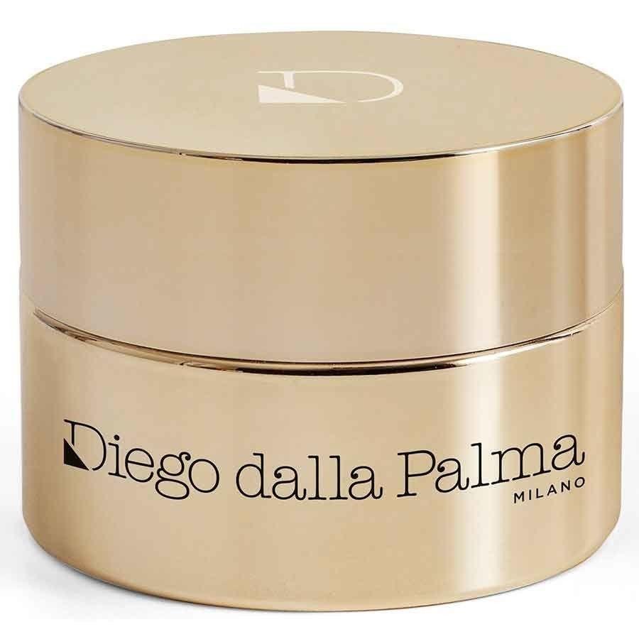 Diego Dalla Palma Gold Infusion Eye Contour Youth Cream