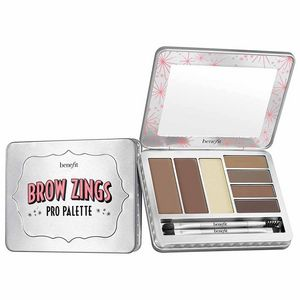 Benefit Brow Zings Pro Palette