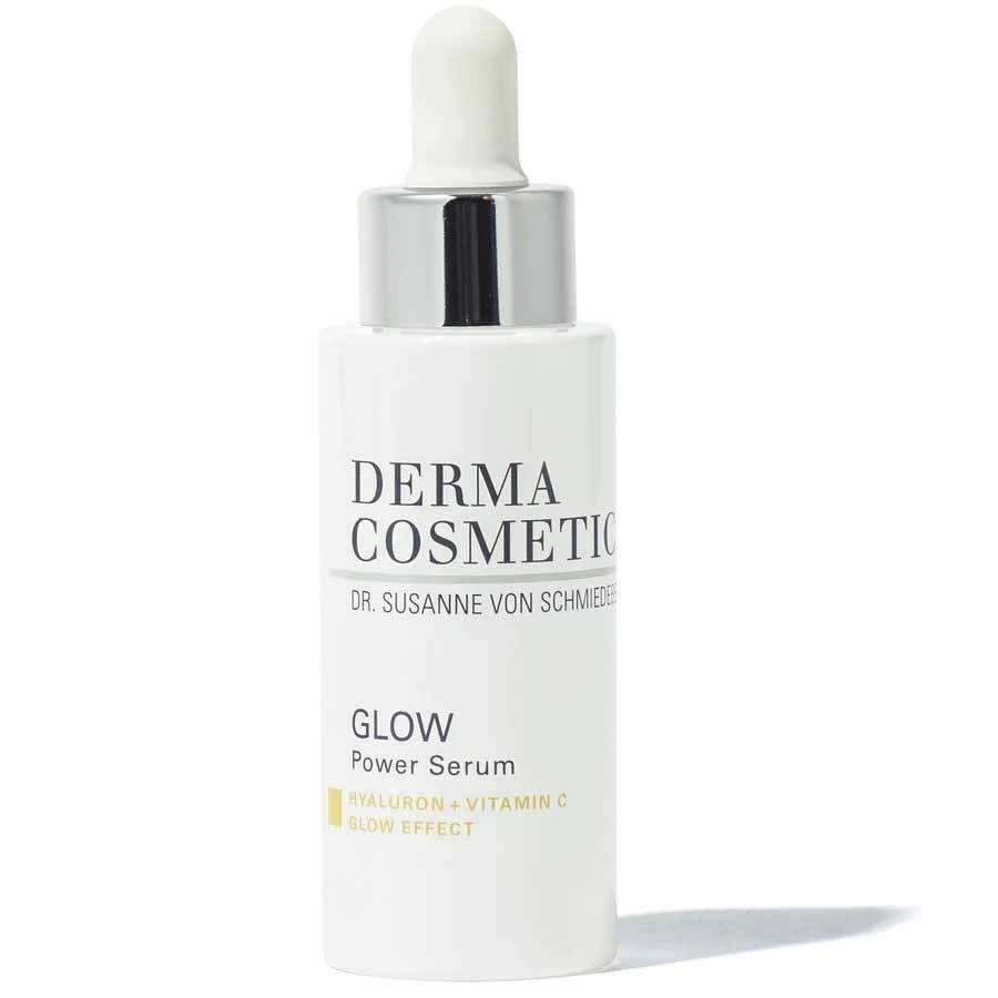 Dermacosmetics Glow Power Serum