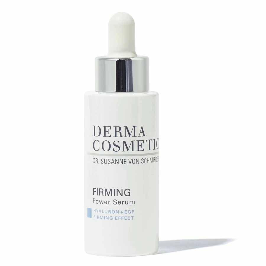 Dermacosmetics Firming Power Serum
