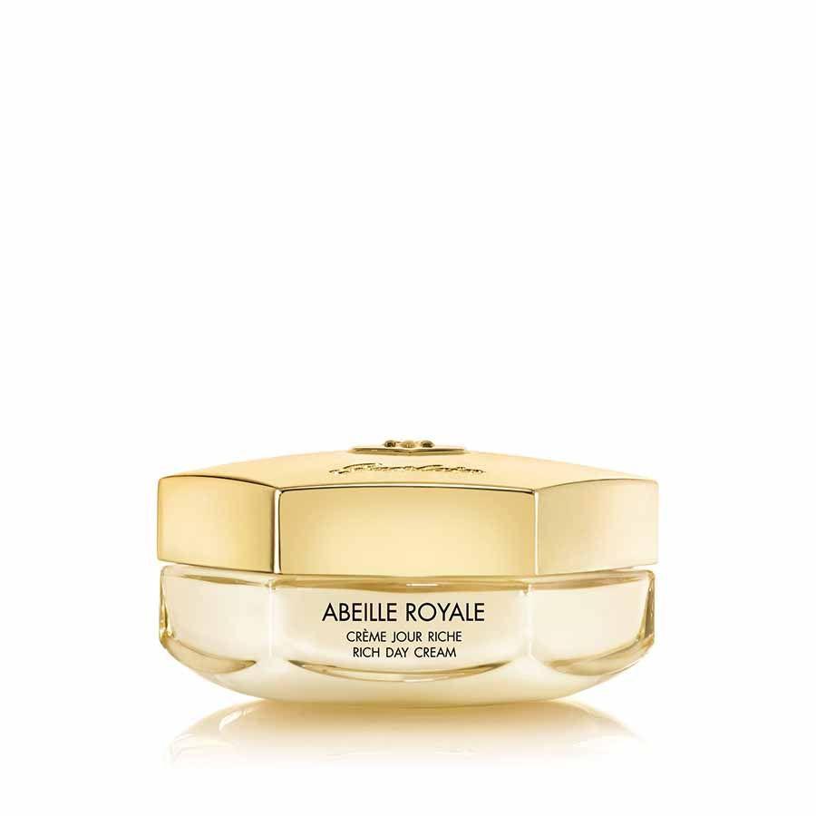 Guerlain Abeille Royale Rich Day Cream 50ml