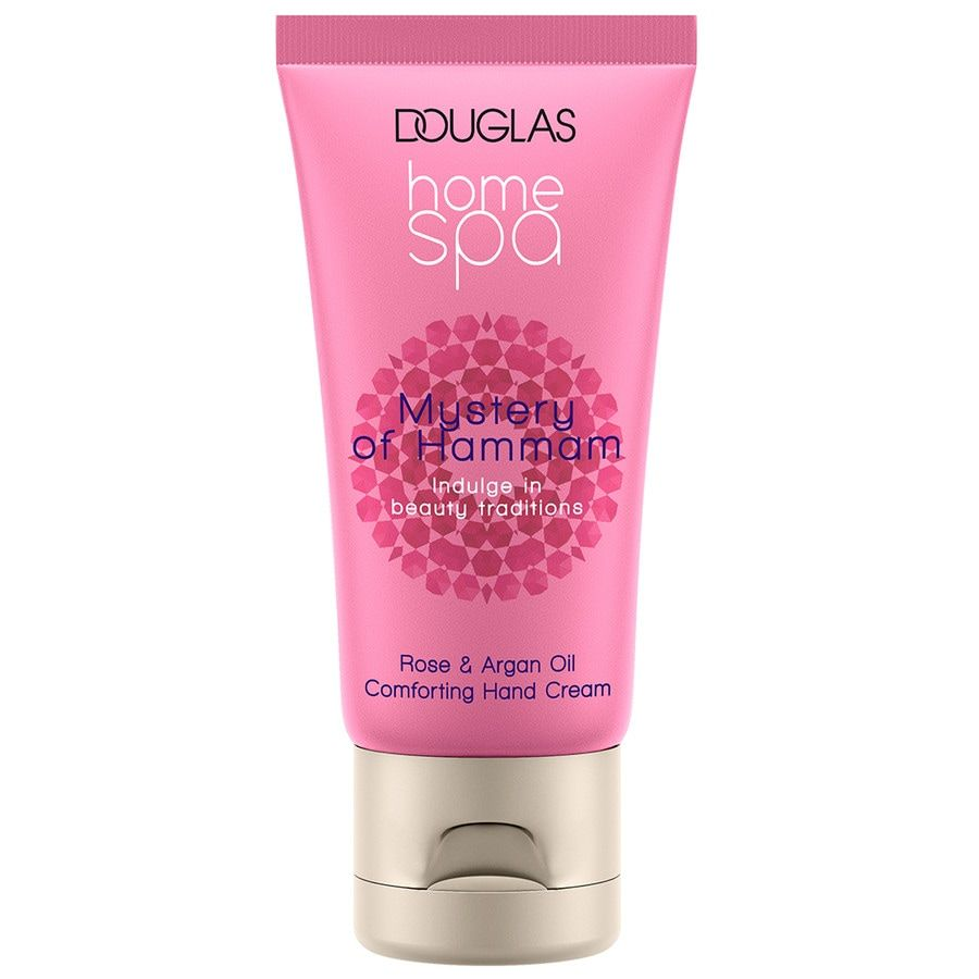 Douglas Collection Mystery of Hammam Hand Cream