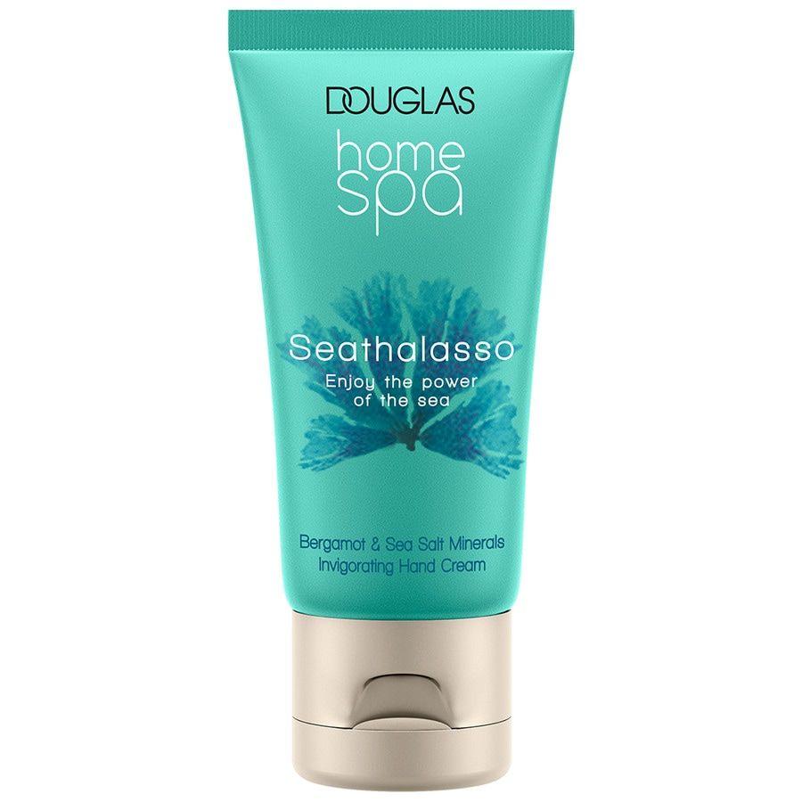 Douglas Collection Seathalasso Hand Cream
