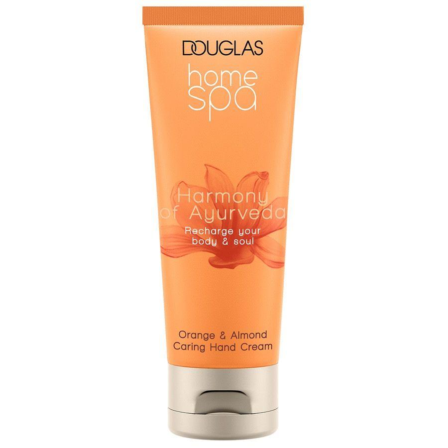 Douglas Collection Harmony of Ayurveda Hand Cream