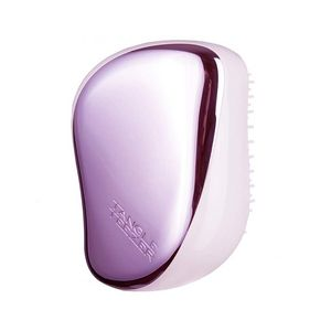 Tangle Teezer Compact Styler Lilac Gleam