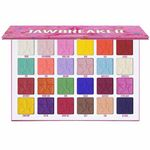 Jeffree Star Cosmetics Jawbreaker
