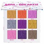 Jeffree Star Cosmetics Mini Breaker