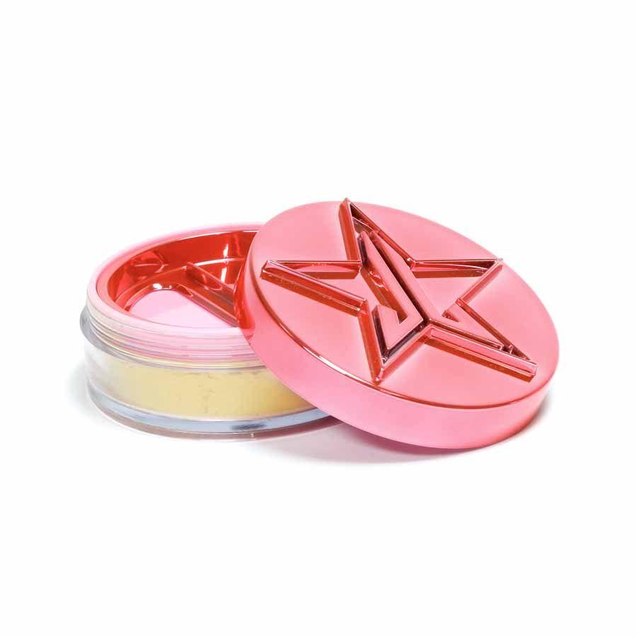Jeffree Star Cosmetics Magic Star Powder