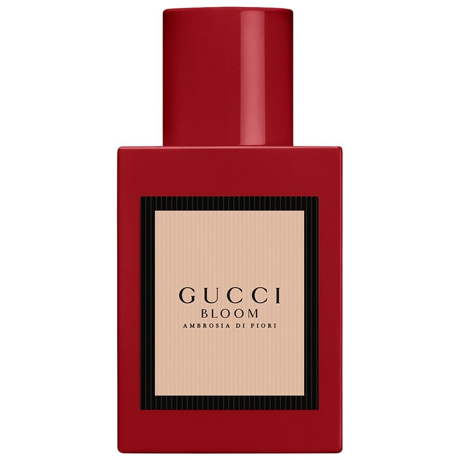 Gucci Bloom Ambrosia Di Fiori