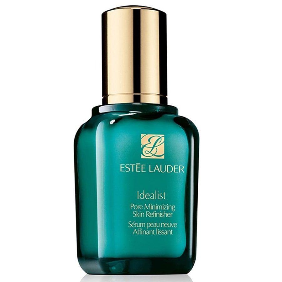 Estée Lauder Idealist Pore Minimizing Skin Refinisher