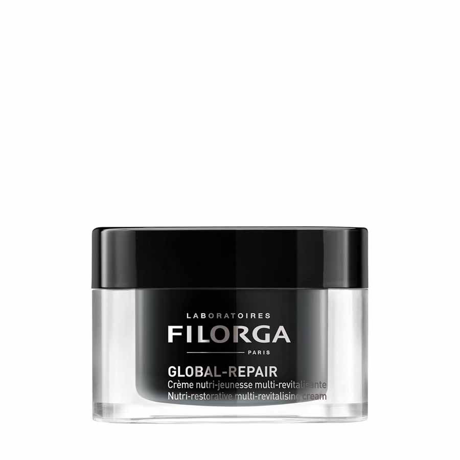 Filorga Global-Repair Cream