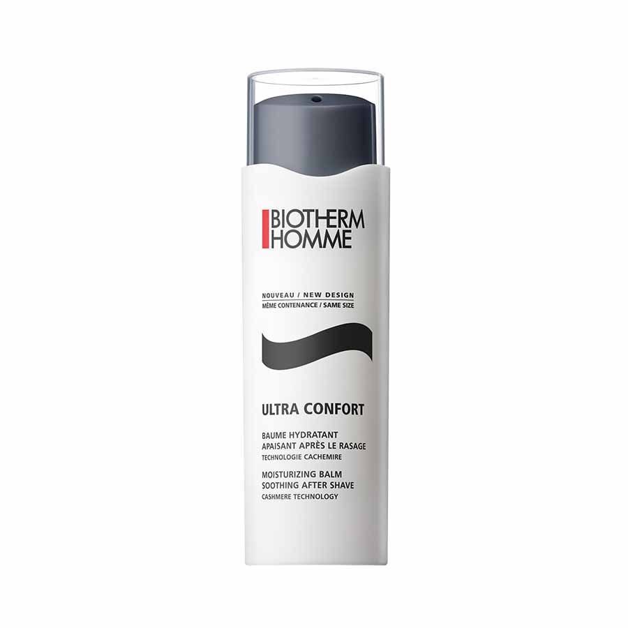 Biotherm Homme Ultra Confort