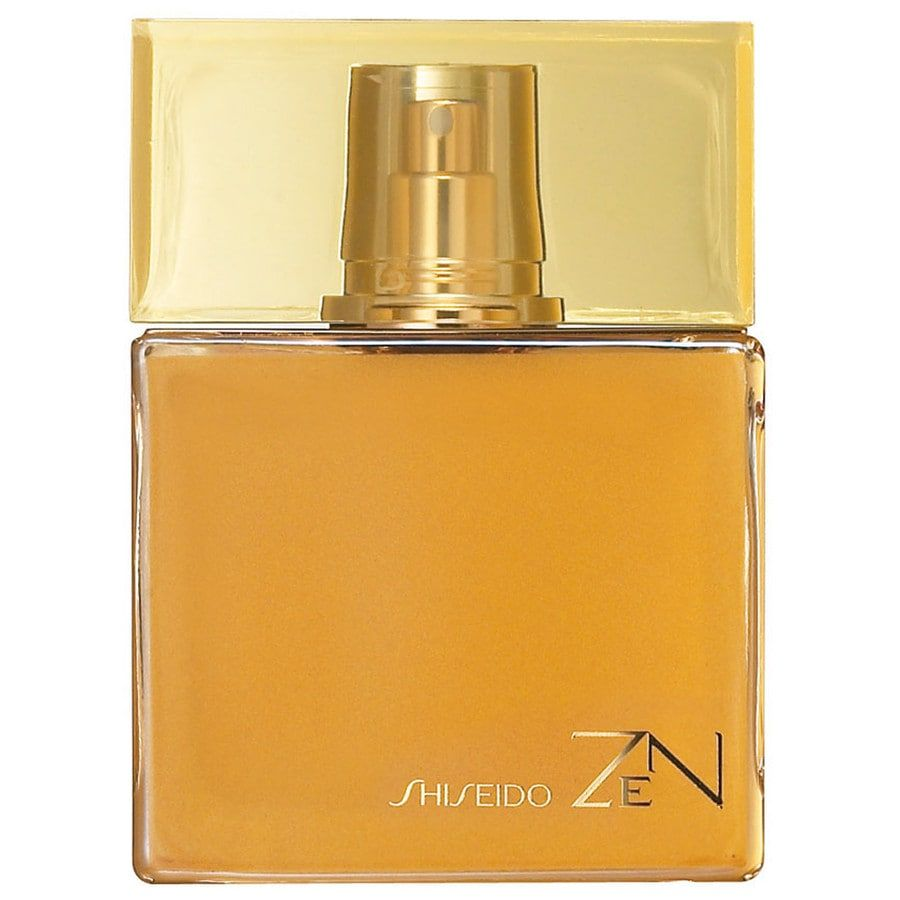 Shiseido Zen