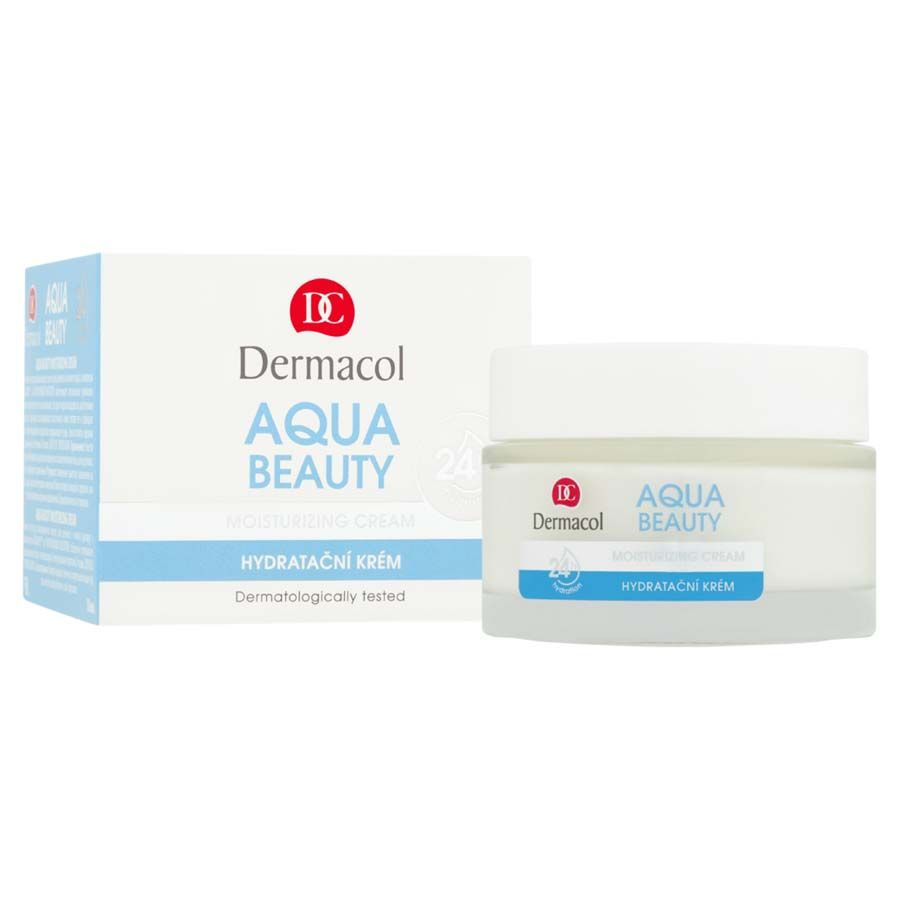 Dermacol Aqua Beauty